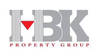Contact HBK PRoperty Group